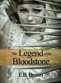 Legend of the Bloodstone