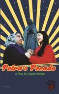 Petra's Pecado