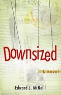 Downsized