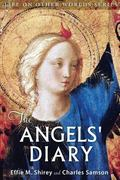Angels' Diary : And Celestion Study of Man