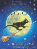 Miss Switch's Bathsheba & The Cat Caper