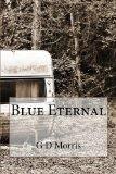 Blue Eternal