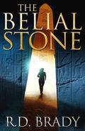 The Belial Stone (The Belial Series) (Volume 1)