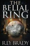 The Belial Ring (The Belial Series) (Volume 3)