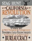 California Revolution