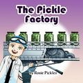PIckle Factory