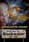 Welcome to Blackwater