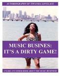 Music Business : It's a Dirty Game!