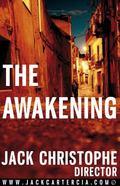 Awakening :