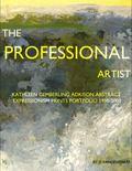 Professional Artist : Kathleen Adkison Abstract Expressionism Prints Portfolio