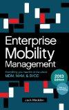 Enterprise Mobility Management: Everything you need to know about MDM, MAM, and BYOD