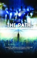 111 the Path