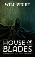 House of Blades
