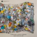 Caroline Lathan-Stiefel : Green House Mix