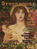 Greenwoman Magazine Volume 2 : George W. Carver