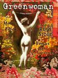 Greenwoman Magazine Volume 5 : Ruth Stout