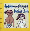Judnique and Daiysis Defeats Seth