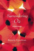 Surrendering Oz