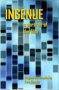 Ingenue : A Portrait of the Film