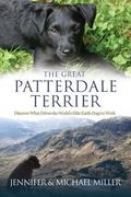 Great Patterdale Terrier