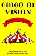 Circo Di Vision : Circus Insight Cards