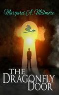 Dragonfly Door : Science Fiction Time Travel Thriller