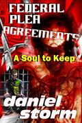 Federal Plea Agreements : A Soul to Keep