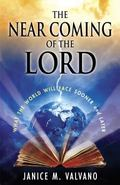 near Coming of the Lord