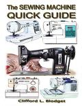 Sewing Machine Quick Guide