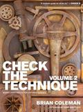Check the Technique: Volume 2: More Liner Notes for Hip-Hop Junkies