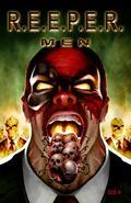 R. E. E. P. E. R. Men : Are You on the SAFE LIST?