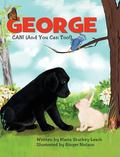 George Can! and You Can Too!