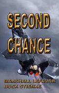 Second Chance (Volume 1)
