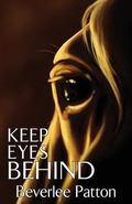 Keep Eyes Behind