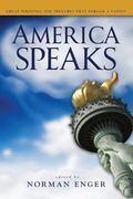 America Speaks
