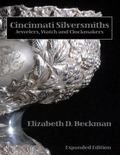 Cincinnati Silversmiths, Jewelers, Watch and Clockmakers