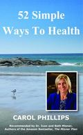 52 Simple Ways to Health
