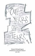 Our Years of Tears