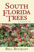 South Florida Trees: A Field Guide