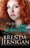 Western Seduction (Seduction Series) (Volume 2)