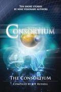 Science Fiction Consortium