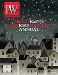 Publishers Weekly Children's Starred Reviews Annual