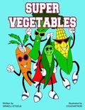Super Vegetables