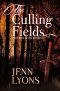 Culling Fields