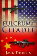 Fulcrum of the Citadel
