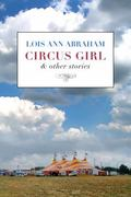 Circus Girl and Other Stories