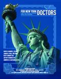 For New York Doctors: A Guide to Asset Protection, Tax Reduction, Practice and Wealth Manage...