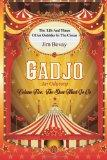 Gadjo an Odyssey, volume five, The Show Must Go On: The Life and Times of an Outsider In the...