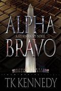 Alpha Bravo