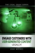 Engage Customers with User-Generated Content-Legally!